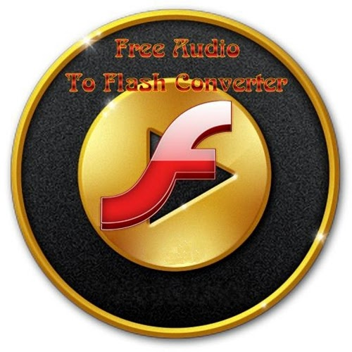 Audio-To-Flash-Converter-5.0.55.113-incl-Portable