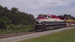 FEC202 Aug 4, 2012