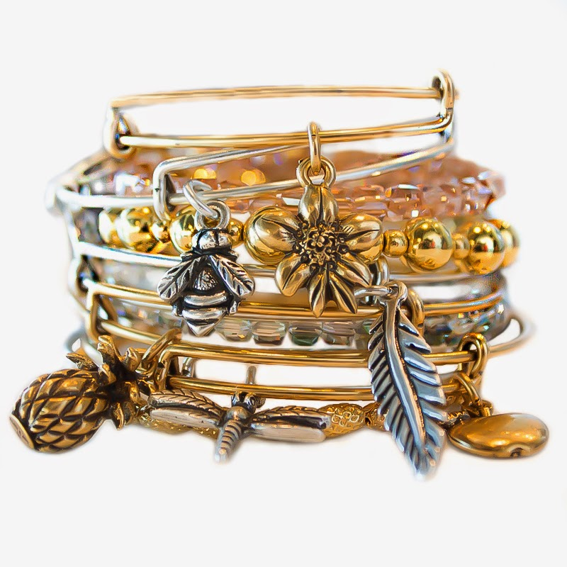 Alex and Ani, Alex and Ani Jewelry, Alex and Ani Bangles, Eco-Friendly Jewelry