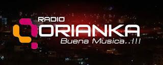 QORIANKA Radio Cajamarca