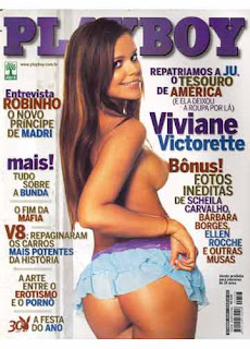 http://1.bp.blogspot.com/-oVIlZ1cp3YE/Tu_Faso1a2I/AAAAAAAAA-Y/5fGKvhp4QNg/s1600/http4sharedrevistasblogspotcom.jpg