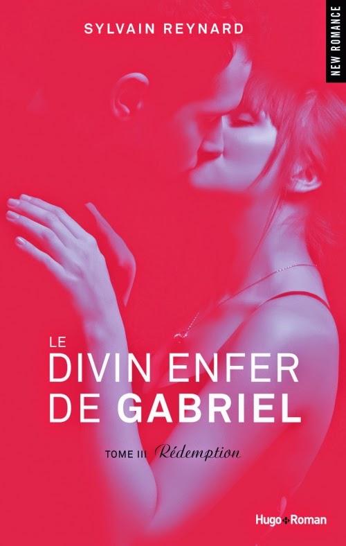 http://www.unbrindelecture.com/2014/11/le-divin-enfer-de-gabriel-tome-3.html