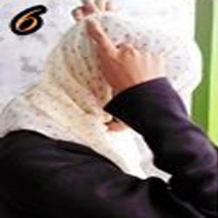 Cara Memakai Jilbab Kreasi Jilbab Shwal Chiffon Polkadot Model Polka
