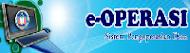 Sistem Pengoperasian Data [eOperasi]