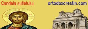 Ortodox Creștin