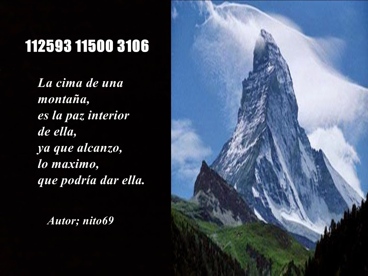 112593 11500 3106 ( 29 / 4 / 2015 ).