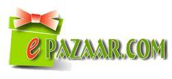 EPAZAAR.COM