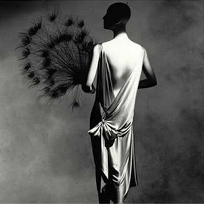 the life and fashion photography of the american photographer irving penn Photographer irving penn is getting a brand new retrospective of penn eventually chose photography as his life's irving penn issey miyake fashion.