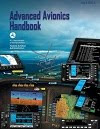 Advance Avionics hadbook
