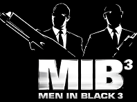 Download Game Android Men In Black 3 v1.0.4 APK + DATA
