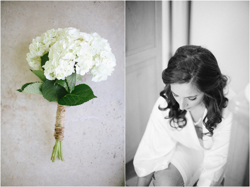 hydrangea wedding bouquet epic arrangements