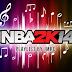 NBA 2K14 Custom Game Music Mod - Personal Playlist