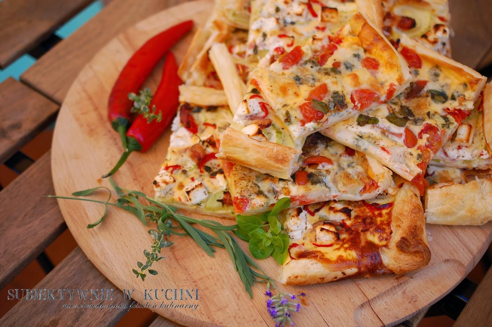 tarta z serem, tart with cheese, Tarte mit Käse, Tarta de queso, Tarte au fromage