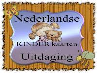 http://kaartenuitdagingen.blogspot.nl/