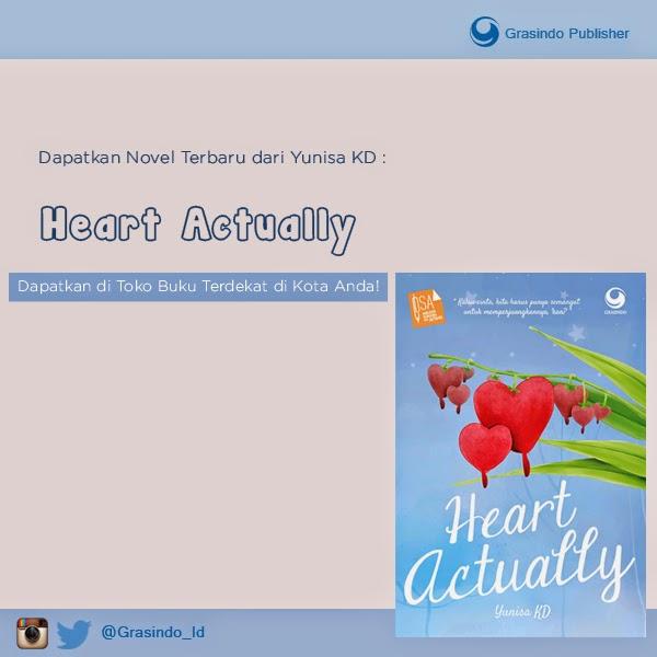 https://www.facebook.com/notes/grasindo-publisher/heart-actually-karya-yunisa-kd/708218985923791