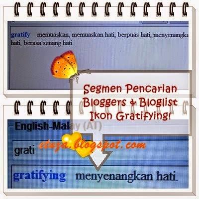 http://madey09.blogspot.com/2014/11/segmen-pencarian-bloggers-bloglist-ikon.html