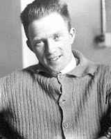 Biography of Werner Heisenberg