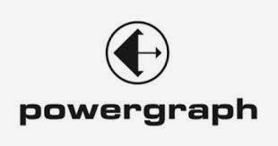 www.powergraph.pl