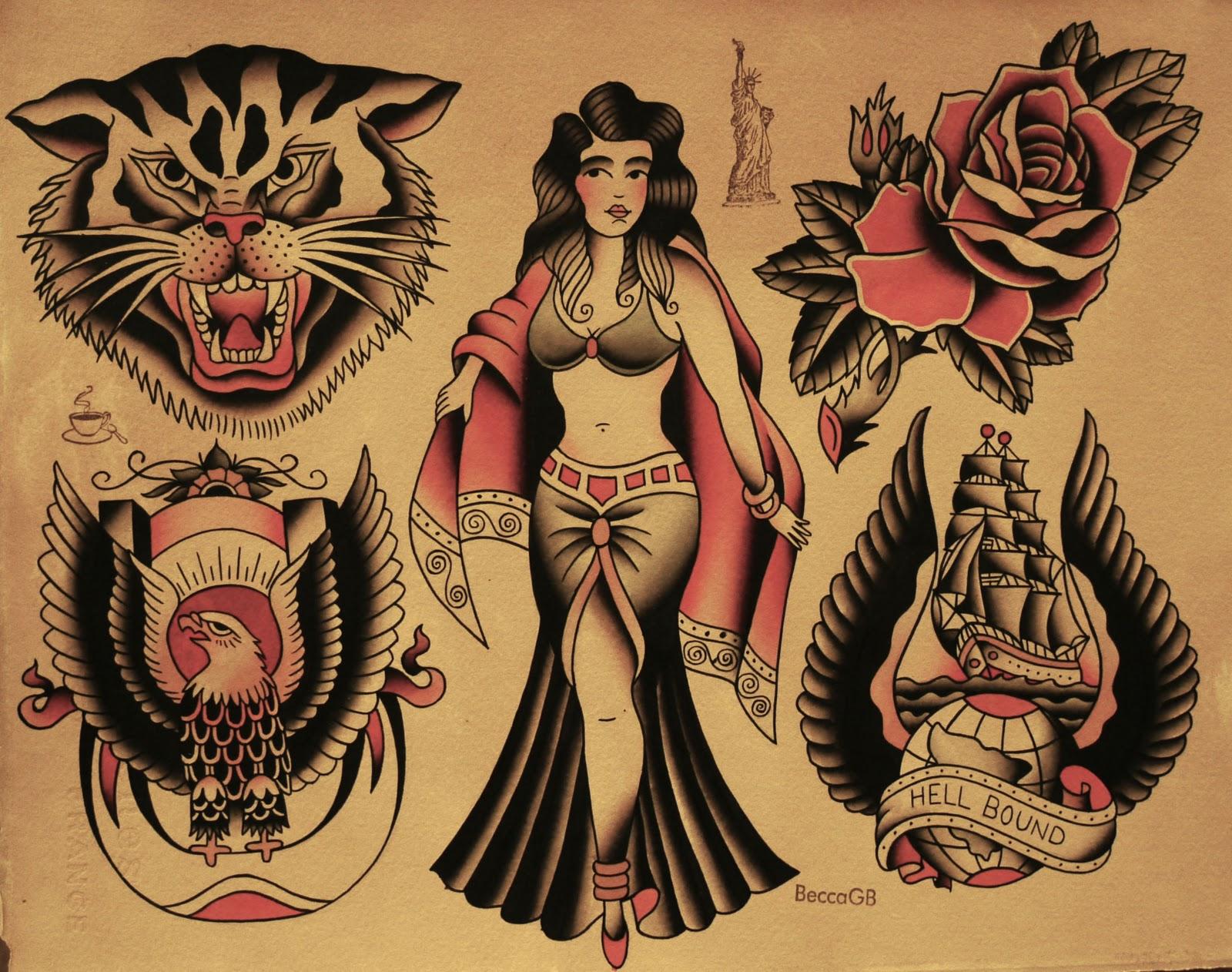 http://1.bp.blogspot.com/-oVYoQ3XOv5w/TpuE2my-GGI/AAAAAAAAAcI/XXvMtIbrdgw/s1600/6.jpg