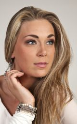 MISS NORWAY 2011 CONTESTANT - Anette Hunstad Frøland's Photos & Profile