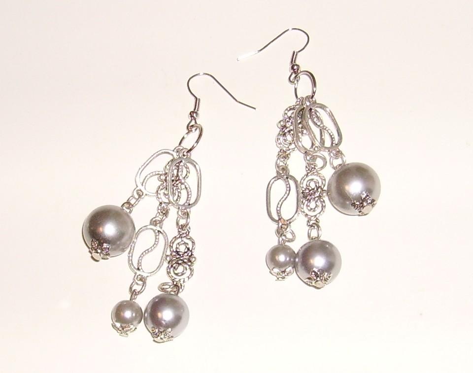 Blandinde fait son blog bijoux faits maison ao t 2012 - Presentoir bijoux fait maison ...
