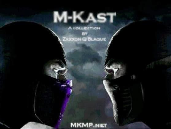 Game Pc Kast : Jokermath torrent games : mortal kombat m kast mugen 2008 full pc