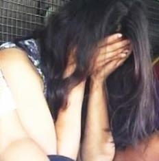 Tv actress sravani arrested in prostitution case