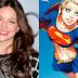 Atriz de Glee é escolhida para estrelar a série 'Supergirl' da CBS