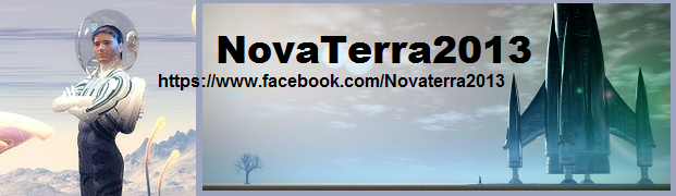 NovaTerra2013