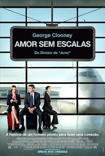 Assistir Amor Sem Escalas Dublado Online HD