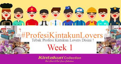 Info-Kuis-Kuis-'Profesi-Kintakun-Lovers'