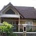 Gambar Model Desain Rumah Kampung Minimalis Terbaru