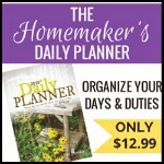 http://homemakersfriend.com/imagegallery.html