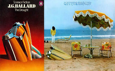 covers album Neil young