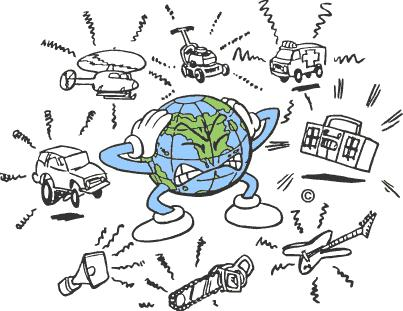 noise pollution essay Read this essay on noise pollution come browse our large digital warehouse of free sample essays get the knowledge you need in order to pass your classes and more.