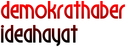 DEMOKRATHABER/iDeA-HAYAT