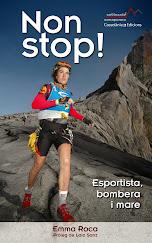 Non stop!