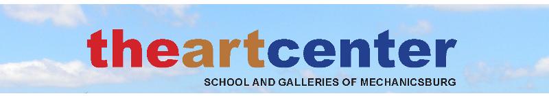 A MEMBER ARTIST