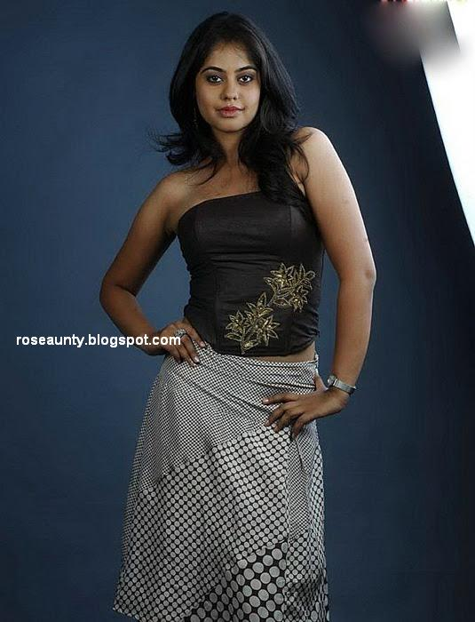 actress bindu madhavi hot