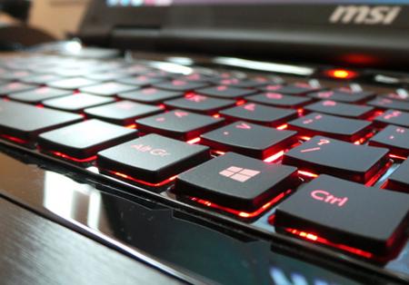 6 Fakta Menarik Tentang Laptop Yang Wajib Anda Ketahui