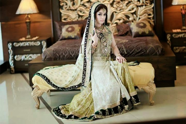 bridal-maxi-dress-walima