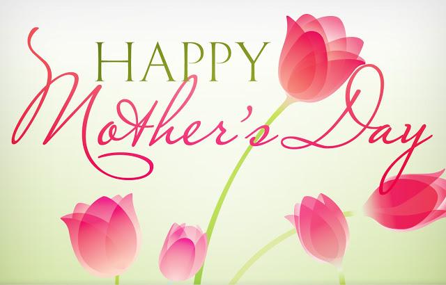 Selamat Hari Ibu - Munsypedia