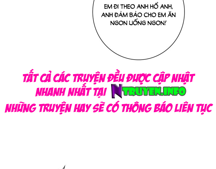 Câu chuyện săn vợ Chapter 27 - Hamtruyen.vn