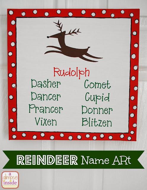 http://www.aglimpseinsideblog.com/2013/12/reindeer-name-art.html