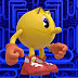 Review: Pac-Man and the Ghostly Adventures 2 (Microsoft Xbox 360)
