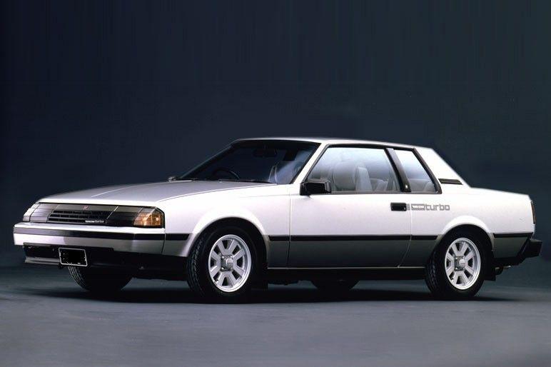 Toyota Celica, A60, JDM, tuning, youngtimer, klasyk, japoński sportowy samochód, coupe, zdjęcia, 日本車, チューニングカー, スポーツカー, トヨタ