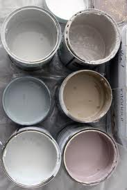 Eggshell Color Paint Doesn T Cover