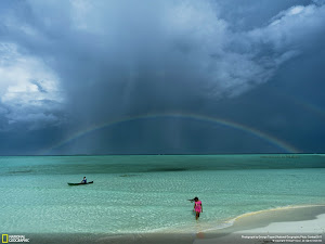 Grandprize winner National Geographic Photo Contest 20111, Places Category