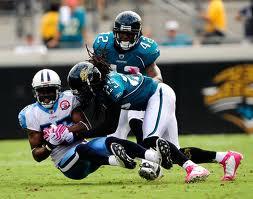 Jacksonville-Tennessee-nfl-football-americano-winningbet-pronostici