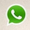 eMarketing News - Facebook 收購 Whats App